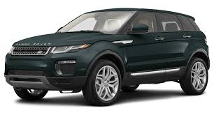 range rover evoque land rover amazon com 2016 land rover range rover evoque reviews images