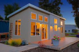 tiny home builders oregon small homes oregon home modern ideas house plans and more house design