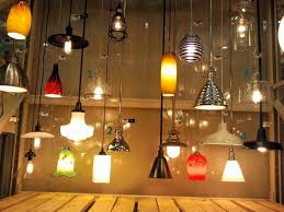 home depot interior lighting adorable home depot lighting fixtures kitchen creative interior