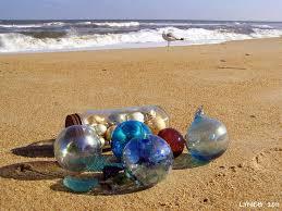 94 best beach christmas photography ideas images on pinterest