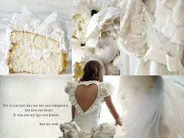 wedding dress quotes wedding dress quotes other dresses dressesss