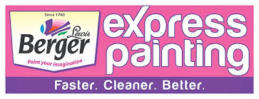 berger paints announces u0027express painting u0027 bizline the
