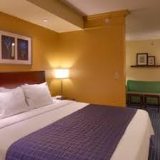 springhill suites by marriott 13 photos 16 reviews hotels