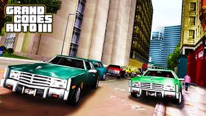 gta 3 apk for gta 3 apk free for android