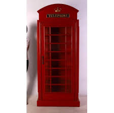 london phone booth bookcase list of synonyms and antonyms of the word london telephone booth