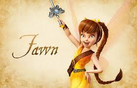 image fawn pirate fairy jpg disney wiki fandom powered wikia