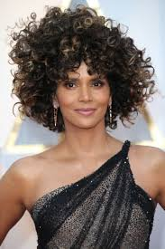 natural wavy curly hairstyles fade haircut