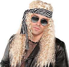 what pop stars pop and rock stars has died this year pop rock star rapper costume accessories party city