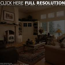 country style home decor ideas best decoration ideas for you