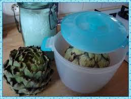 cuisine artichaut cuisson la cuisson des artichauts au micro ondes la guillaumette