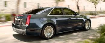 2012 cadillac cts colors 2013 denver cadillac cts color and trim options rickenbaugh