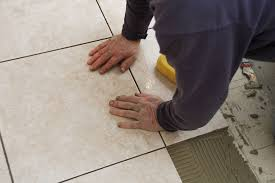 floor installers wanted carpet vidalondon