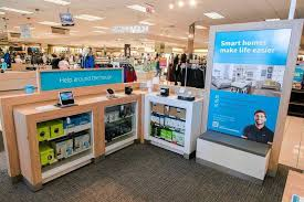 amazon black friday a joke kohl u0027s stores in suburbs among first to get amazon returns service