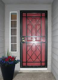 French Security Doors - craftsman french doors examples ideas u0026 pictures megarct com