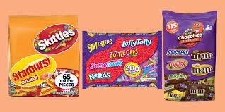 where to buy candy where to buy the cheapest candy this year best