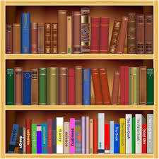 book free vector download 1 601 free vector for commercial use