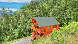 Gatlinburg Map Gatlinburg Cabins Online In Gatlinburg Tn Tennessee Vacation