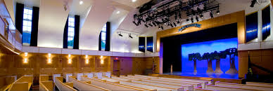 Theater Lighting Alps Boston Area Event And Theatrical Lighting Rentals Sales