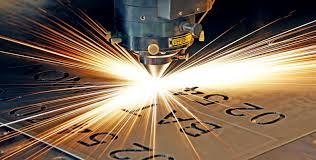 laser cutting u2013 laser industrial talking