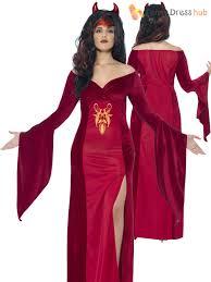 Women Halloween Costumes Size 16 30 Ladies Size