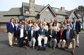 George W Bush Birth George H W Bush George W Bush Help Wounded Soldier Propose To