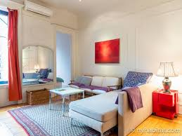 1 bedroom apartments in harlem new york apartment 1 bedroom apartment rental in harlem ny 16215