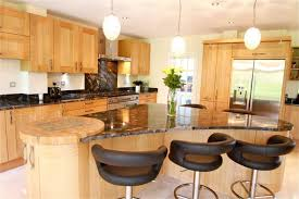 kitchen island with 4 stools stools barn island pictures ideas tips from hgtv for canada