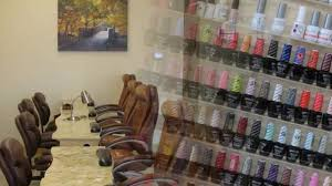 tanglewood nails 5750 woodway dr ste 132 houston tx 77057 148