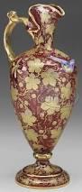 Antique Cranberry Glass Vase 363 Best Glass Cranberry For Mom Images On Pinterest Cranberry