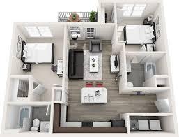 floor plans at stadium view student living stadium view student housing jonesboro arkansas floor plans