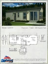 Park Model Home Floor Plans by Fleetwood Park Homes Tiny Houses Pinterest Tiny Houses