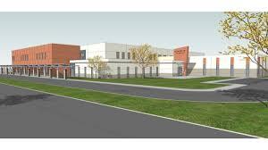 new orlando schools in millenia west orange county to start