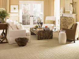 carpet ideas for living room price list biz