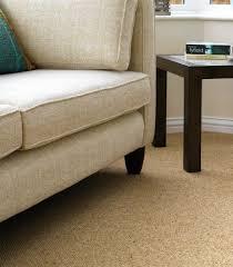 cottage berber carpet range by lifestyle floors floors to see