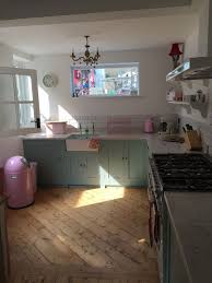 7 best dix blue 82 paint farrow and ball images on pinterest