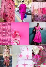 151 best 2018 trends images on pinterest color trends colours