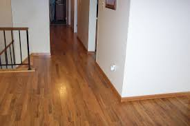 Carpeting Over Laminate Flooring Laminate S U0026 R Carpet And Floors