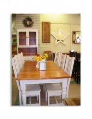 mennonite furniture kitchener our furniture