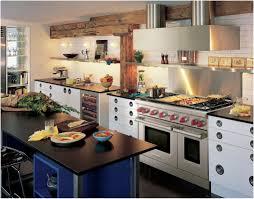 best new kitchen gadgets kitchen appliances kitchen unique appliances and bold an updated