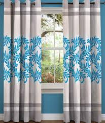 home decor curtains home design ideas home decor curtains 10 sn home decor single window eyelet curtain