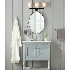 bathroom tilt mirrors best design bathroom tilting mirrors rectangular tilt mirror