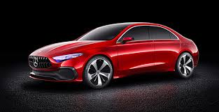 pictures of mercedes cars future cars homepage mercedes passenger cars