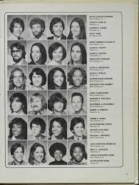 online yearbook pictures 1978 the of new orleans yearbooks library guides at