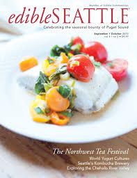 edible pictures magazine subscription edible seattle