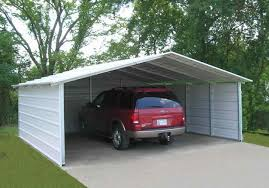 Menards Metal Roofing Colors by Menards Metal Buildings Design Ideas Car 30x50 Garage Kit Metal