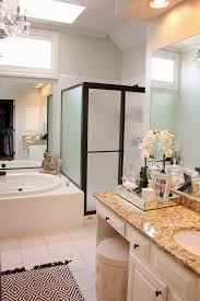 tiffanyd decor sliding shower door master bathroom pinterest