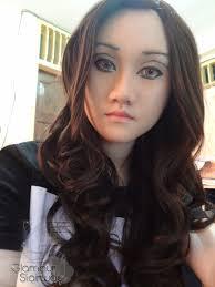 halloween inspired u2013 anime eye makeup 2 tutorial keiko xoxo