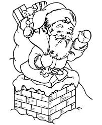 imagenes de navidad para colorear online dibujos de navidad para colorear online archivos dibujos animados