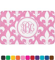 fleur de lis bathroom decor ideas on flipboard fleur de lis bath mat personalized potty training concepts