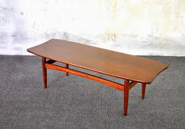 mid century modern surfboard coffee table select modern adrian pearsall style stingray or surfboard coffee